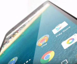 Comprar Google Nexus 6p