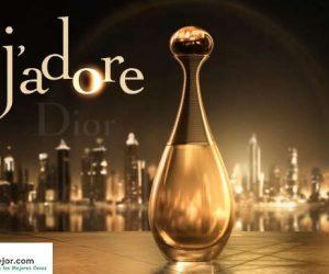 Comprar Jadore Dior