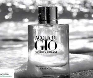 Comprar Perfume Acqua Di Gio Giorgio Armani
