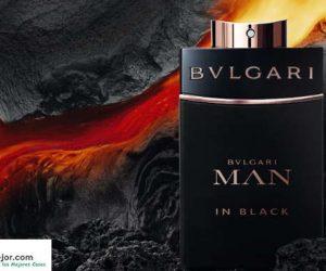 Comprar Perfume Bvlgari Bulgari