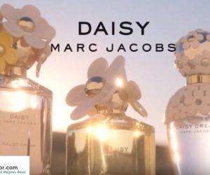 Comprar perfume Daisy