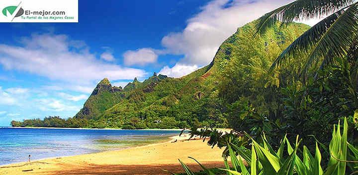 playa Kauai
