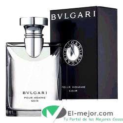 Perfume Bvlgari Bulgari