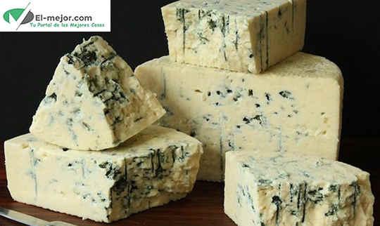 Reserve Blue Cheese - Saputo