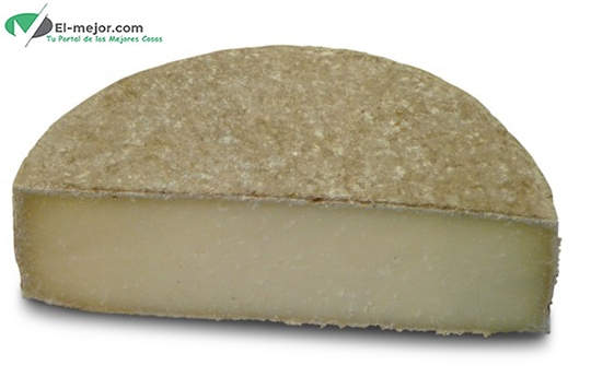 queso Spenwood