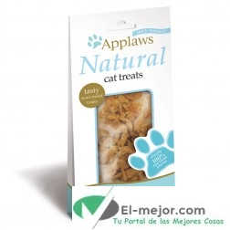 applaws gatos