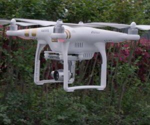 comprar drone dji phantom 3