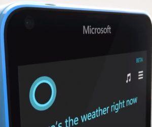comprar microsoft lumia 640