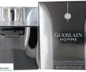 comprar perfume guerlain