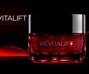 comprar revitalift loreal