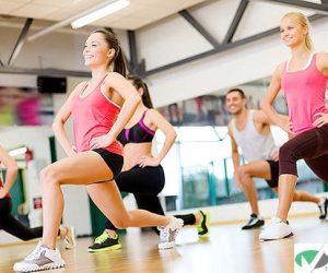 el mejor ejercicio para adelgazar