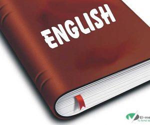 el mejor libro para aprender ingles