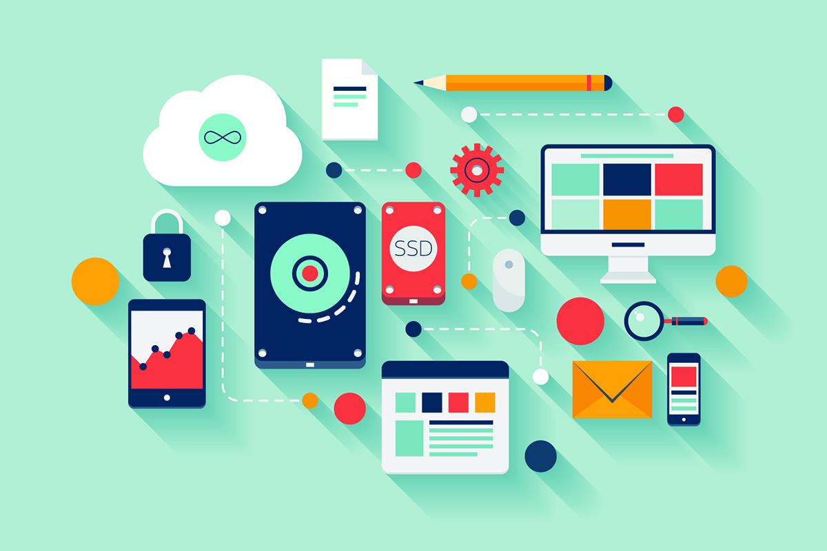 Los 10 mejores entornos para desarrollar aplicaciones móviles