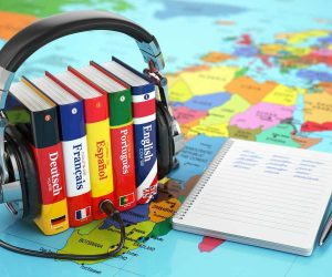 Los 10 mejores métodos para aprender idiomas