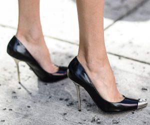 Los 8 mejores zapatos de fiesta