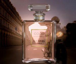 mejor perfume del mundo