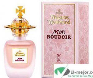 perfume BOUDOIR BY VIVIENNE WESTWOOD