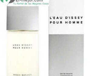 perfume L'EAU D'ISSEY