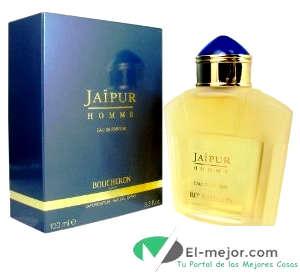 perfume boucheron