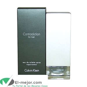 perfume contradiction calvin klein
