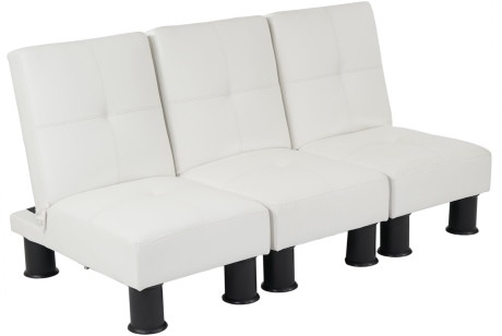 sofa cama modular