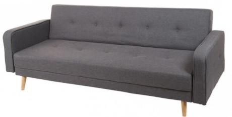sofa cama sixty