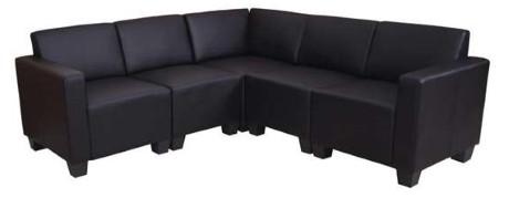 sofa modular lyon