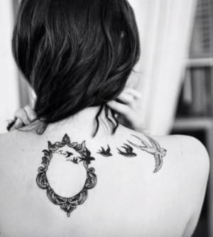 Los 30 Mejores Tatuajes Para Mujeres Imágenes De Diseño