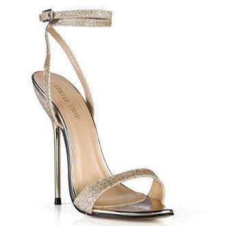 Zapatos de fiesta Chmile